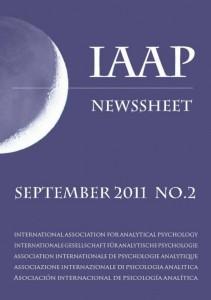IAAP_NewsLetter2011_9