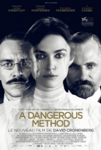 A_Dangerous_ Method