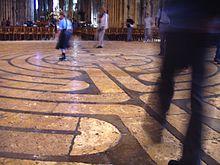 ChartresLabyrinth2
