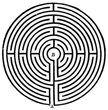 Chartres_Labyrinth_Image3