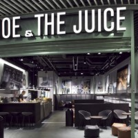 Joe-and-the-juice-840x348