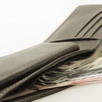 money-494160_800x331