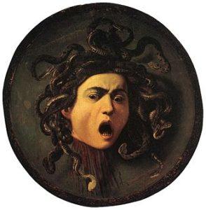 330px-Medusa_by_Carvaggio_wiki