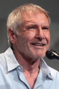 Harrison_Ford2015