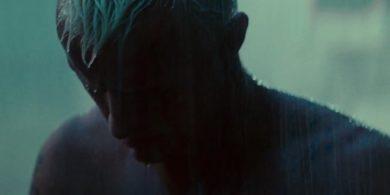 Tears_In_Rain_800x300